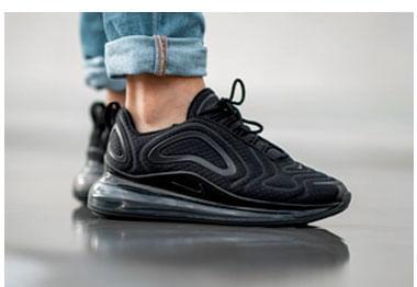 zapatillas nike 24