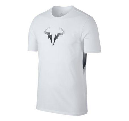 Remera-Nike-Rafa