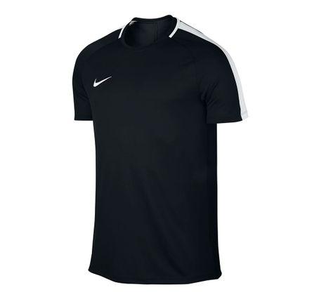 Remera-Nike-Academy-NIÑOS