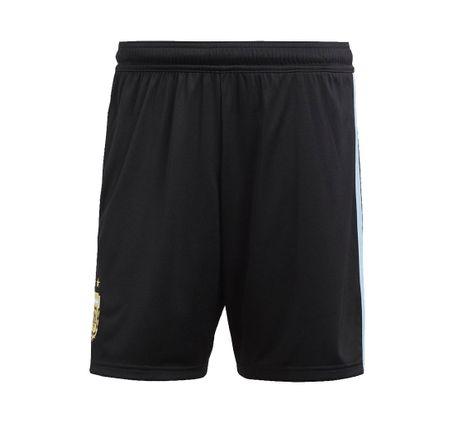 Shorts-Adidas-Titular-Seleccion-Argentina