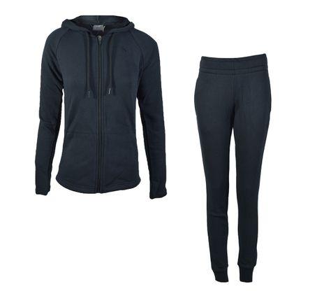 Conjunto-Deportivo-Puma-Classic-Sweat-Suit