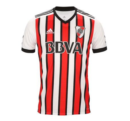 Camiseta-Adidas-River-Plate-3era-Alternativa-