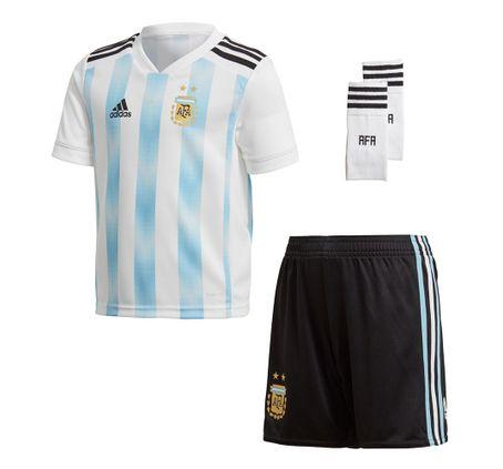 Conjunto-Deportivo-Adidas-Performance-Seleccion-Argentina-NIÑOS
