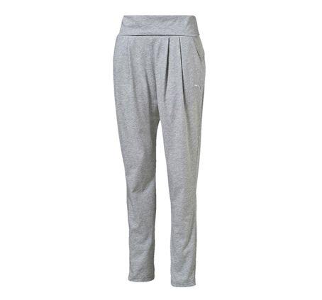 Pantalon-Puma-Essential-Drapy