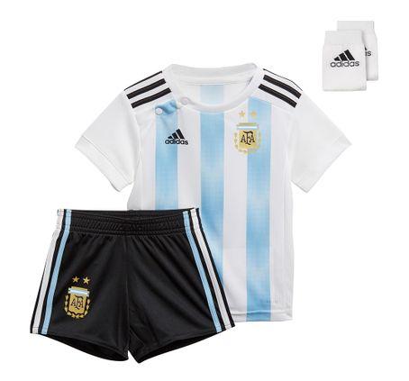 Conjunto-Deportivo-Adidas-Performance-Seleccion-Argentina-BEBE