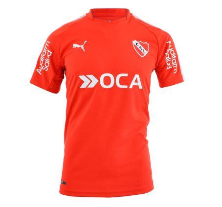Camiseta-Puma-CAI