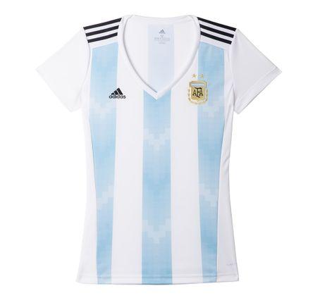 Camiseta-Adidas-Performance-Titular-Seleccion-Argentina-M