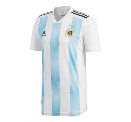 amiseta-Adidas-Seleccion-Argentina-Titular
