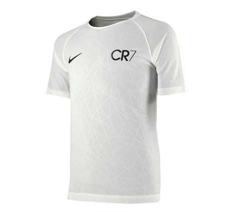 Remera-Nike-Squad-CR7-NIÑOS