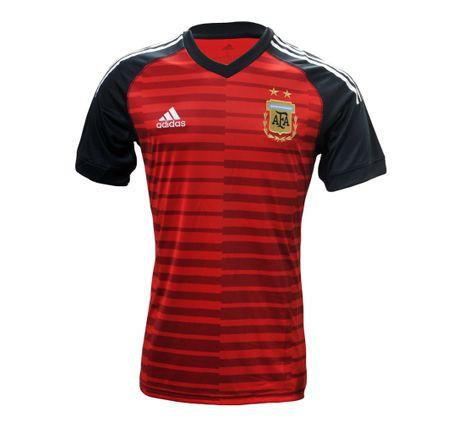 Camiseta-Adidas-Seleccion-Argentina-Arquero