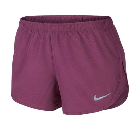 Shorts-Nike-Modern-Tempo