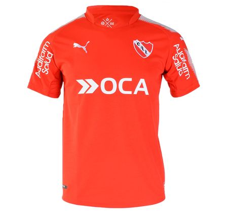 Camiseta-Puma-CAI-Home-Youth