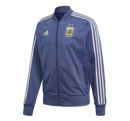 Campera-Adidas-Seleccion-Argentina-AFA