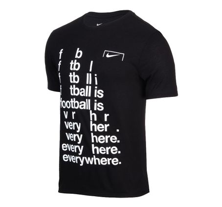 Remera-Nike-Sportswear-Football