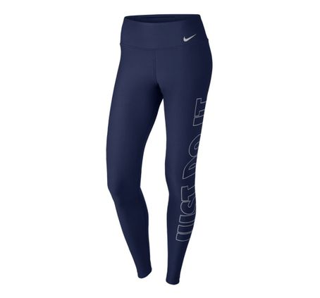 Calzas-Nike-Sportswear-Power-Training-Tights