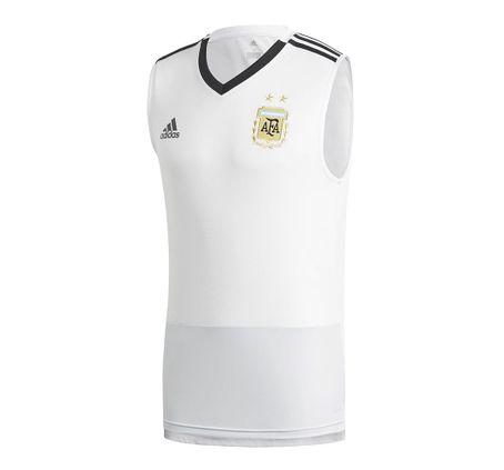 Musculosa-Adidas-Seleccion-Argentina-Entrenamiento
