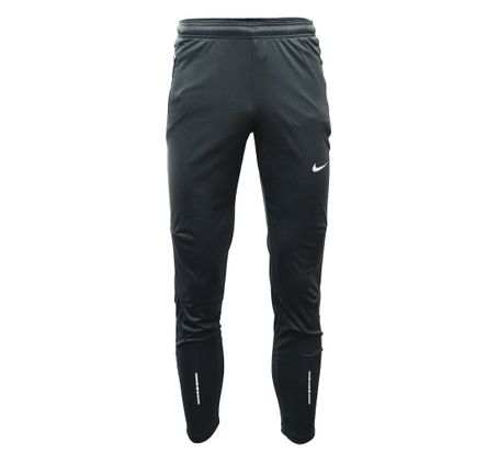 Pantalon-Nike-Dry