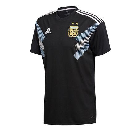 Camiseta-Adidas-Visitante-Seleccion-Argentina
