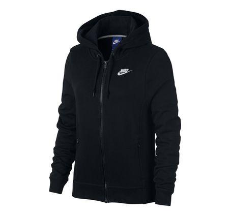 Campera-Nike-Sportswear-Hoodie