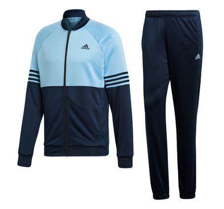 Conjunto-Deportivo-Adidas-Performance-MTS-PES