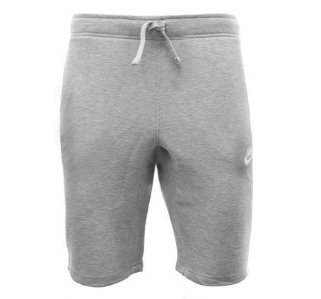 Short-Nike-Sportswear