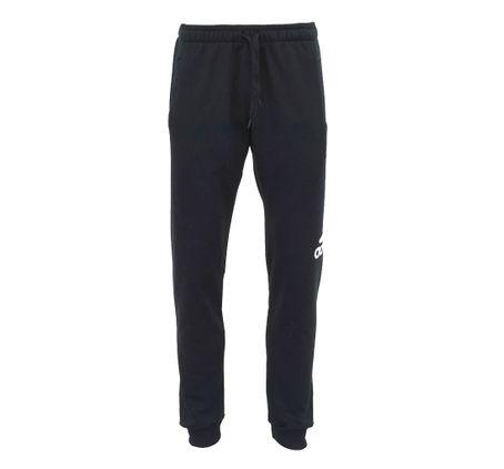 Pantalon-Adidas-Performance-Athletics-Logo
