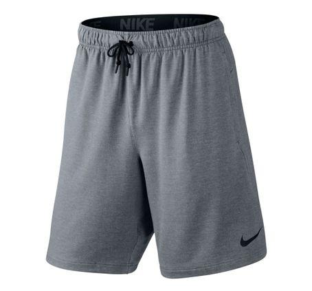 Short-Nike-Flex-8