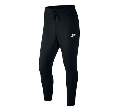 Pantalon-Nike-Sportswear-Jogger-Club