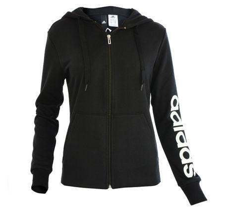 Campera-Adidas-Performance-Linear-Hoody