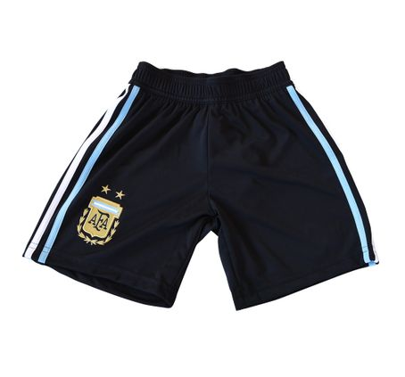Shorts-Adidas-Titular-Seleccion-Argentina-