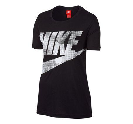 Remera-Nike-Sportswear-Glacier