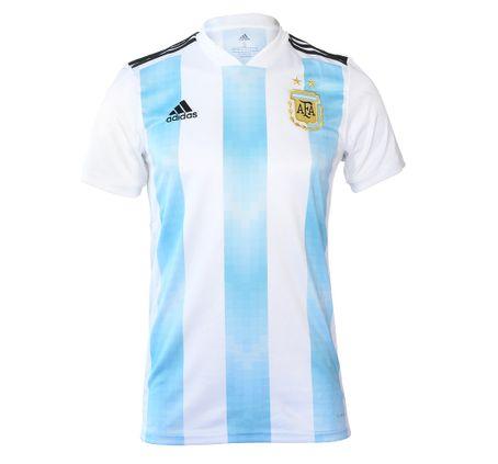 Camiseta-Adidas-Titular-Seleccion-Argentina