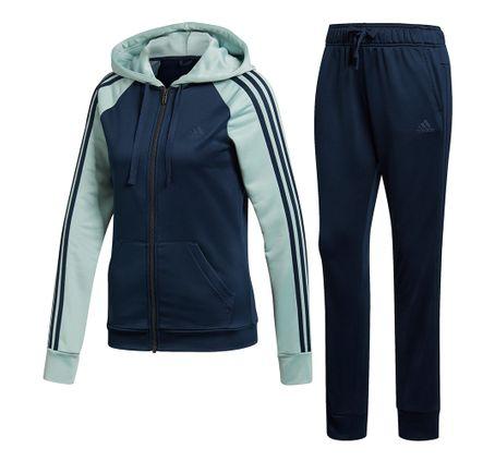 Conjunto-Deportivo-Adidas-Performance-Re-Focus-W