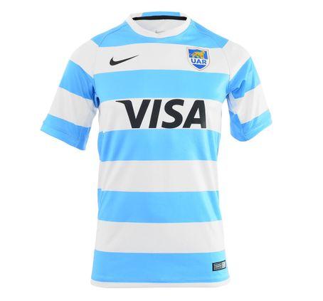 Camiseta-Nike-Rugby-Dry-Stadium-Jsy