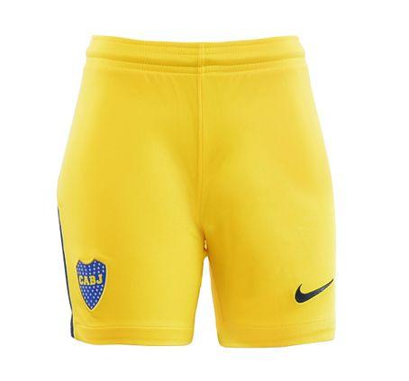 Short-Nike-Boca-Juniors-Breathe-Stadium