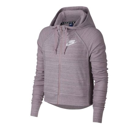 Campera-Nike-Sportswear-Advance-15
