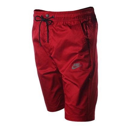Short-Nike-Sportswear-Modern