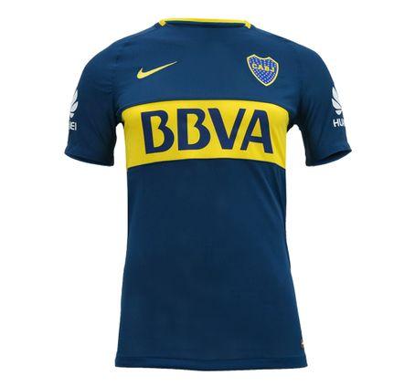 Camiseta-Nike-Boca-M-Nk-Dry-Mtch