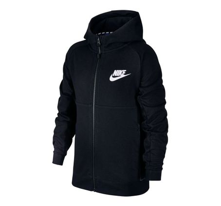 Campera-Nike-Sportswear-Advance-15-NIÑOS