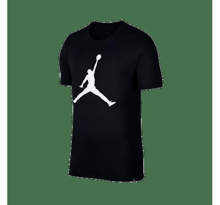 Remera-Jordan-Brand-6-