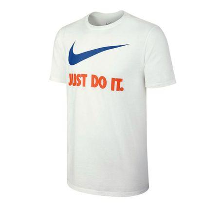 Remera-Nike-Sportswear-Just-Do-It-