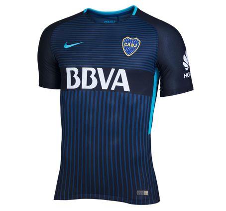 Camiseta-Nike-Boca-Juniors-Alternativa-NIÑOS
