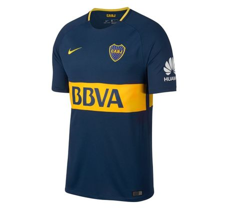 Camiseta-Nike-Breathe-Boca-Juniors-Stadium