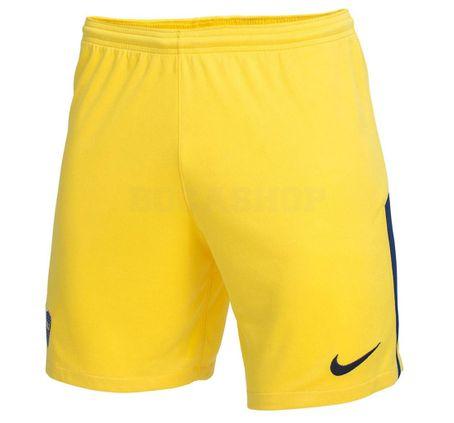 Short-Nike-Boca-Juniors-Stadium
