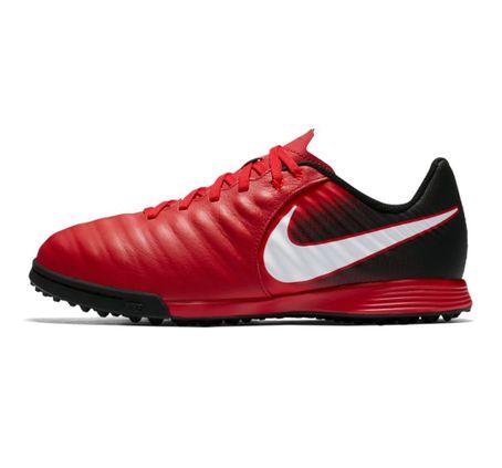 Botines-Nike-TiempoX-Ligera-IV