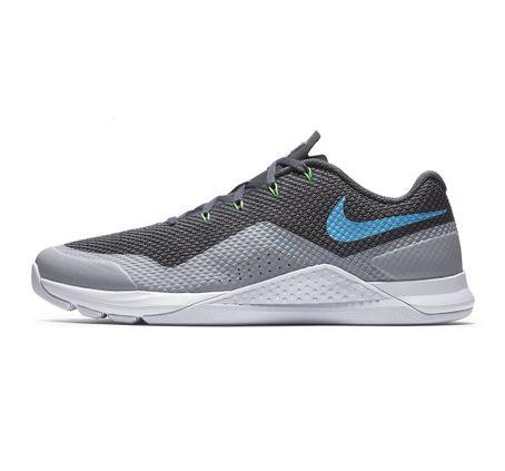 Zapatillas-Nike-Metcon-Repper