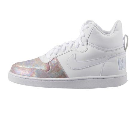 Zapatillas-Nike-Sportswear-Court-Borough-WMNS