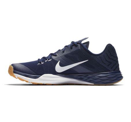 Zapatillas-Nike-Prime-Iron-DF