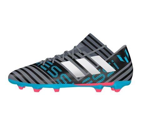 Botines-Adidas-Performance-Nemeziz-Messi