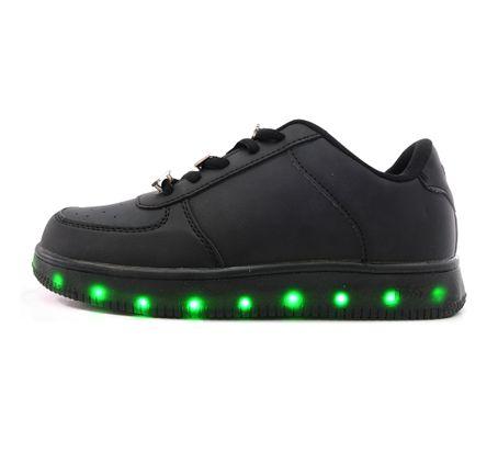 Zapatillas-Footy-con-luz-led-